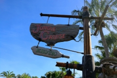 jungle-cruise-3