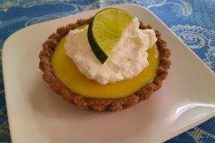 Fertiger-Key-Lime-Pie