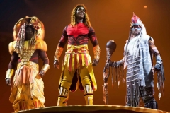 The-Lion-King-Rhythms-of-the-Pride-Lands-5