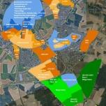 11-2030-2035-villages-nature