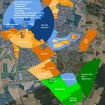 12-2030-2040-dritter-park