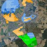 9-2020-2030-villages-nature