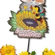 Flower-Garden-Merchandise