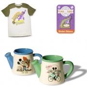 Tassen-fürs-Flower-Garden-Merchandise