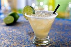 Choza-de-Tequila