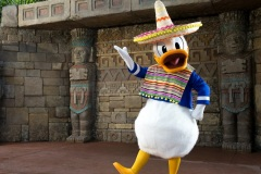 Meet-and-Greet-Donald-Mexico