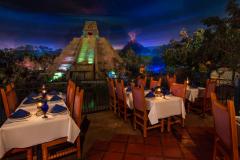 San-Angel-Inn-Restaurante