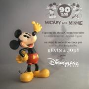 mickey-2