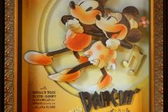 mickey-4