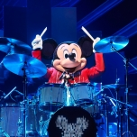 Mickey´s Christmas Big Band