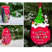 Mickeys-Very-Merry-Christmas-Party-Merchandise