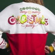 Mickeys-Very-Merry-Christmas-Party-Spirit-Jersey