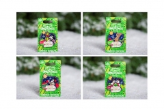 Mickeys-Very-Merry-Christmas-Party-Pins