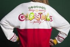 Mickeys-Very-Merry-Christmas-Party-Spirit-Jersey