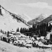 berglandschaft-schnee