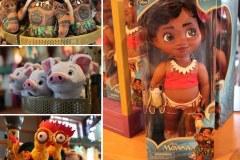 Spielzeug und Kuscheltiere