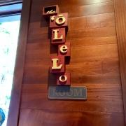 Olelo Room