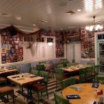 Old Key West Restaurant