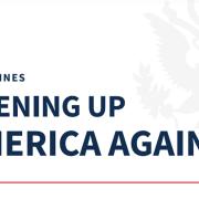 opening-up-america-2