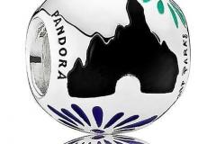 Pandora Charm 107