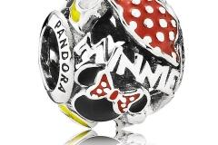 Pandora Charm 91