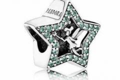 Pandora Charm 77