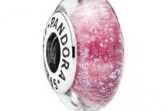 Pandora Charm 52