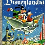 Titelseite einer spanischen Ausgabe der Geschichten