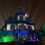 Geistervilla Phantom Manor