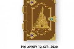 Pin-Jubilaeum-17.-Juli-2021