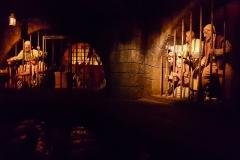 Piraten im Gefängnis