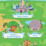 Play Disney
