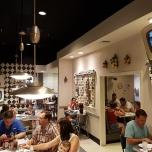 Disney's Prime Time Cafe