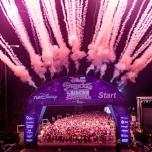 Der Prinzessinnen Halbmarathon 2019