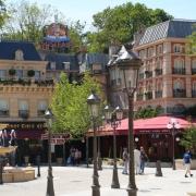 Place de Remy