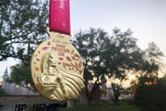 disney-princess-marathon-2020-2