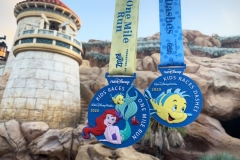 disney-princess-marathon-2020-3