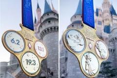disney-princess-marathon-2020-4