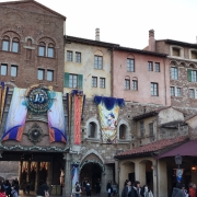 15. Geburtstag von Tokio Disney Sea