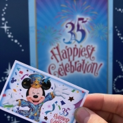 Happiest Celebration