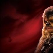 Chewbacca - Seasons of the Force