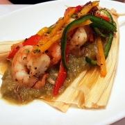 sebastians-tamles-shrimps