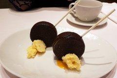 sebastians-dessert