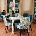 sebastians-bistro-restaurant