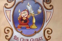Be our Guest Boutique