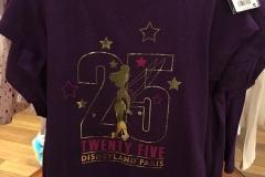 25-geburtstag-souvenirs-32