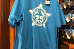 25-geburtstag-souvenirs-33