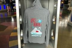 Merchandise-zum-45.-Jubiläum-von-Space-Mountain-Hoodie