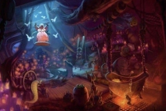 splash-mountain-fan-art-1