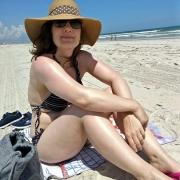 Sommertag am Strand